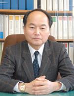 第127回 西日本整形・災害外科学会学術集会